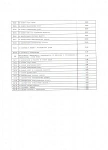 5-я страница